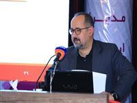 افتتاح پروندههای مشارکت مدنی در بستر سامانه بانکداری متمرکز