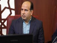 هشت اقدام مهم بانک مسکن در 12 ماه منتهی به بهمن 98