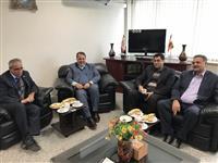 پرداخت 470 میلیارد تومان تسهیلات توسط بانک مسکن استان همدان ستودنی است