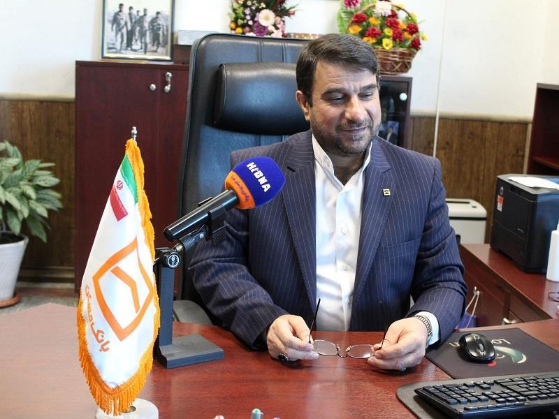 دو طرح ویژه و جدید بانک مسکن برای حمایت از مردم عزیز استان را معرفی نمود